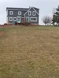 Homes for Sale in Bear River, Prince Edward Island $179,900