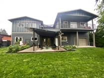 Homes for Sale in Main Town, Summerland, British Columbia $989,900