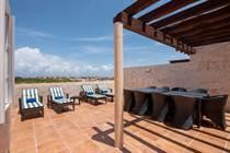 Homes for Sale in Marina Mia, Puerto Aventuras, Quintana Roo $310,000
