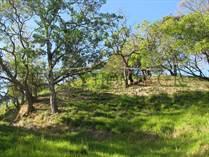 Lots and Land for Sale in Alto Palomas, Santa Ana, San José $777,285