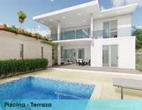 Homes for Sale in Sosua Oceanfront, Sosua, Puerto Plata $310,000