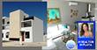 Homes for Sale in Playa del Carmen, Quintana Roo $90,000