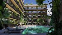 Condos for Sale in Playa del Carmen, Quintana Roo $219,000