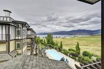 Condos Sold in Westbank Centre, West Kelowna, British Columbia $375,000