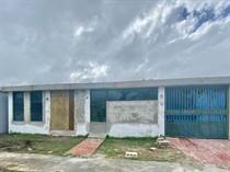 Homes for Sale in Carolina, Puerto Rico $150,000