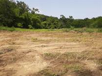 Lots and Land for Sale in Ensenada, Rincon, Puerto Rico $53,256