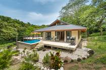 Homes for Sale in Playa Junquillal, Guanacaste $299,999