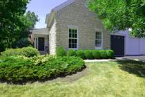 Homes Sold in Woods at Shagbark, Gahanna, Ohio $399,997