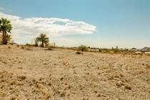 Lots and Land for Sale in Lake Havasu City Central, Lake Havasu City, Arizona $195,000