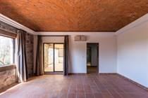Homes for Sale in Salida a Celaya, San Miguel de Allende, Guanajuato $425,000