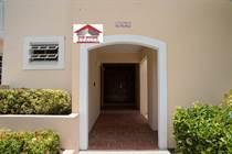 Homes for Sale in Fairway Courts, Palmas del Mar, Puerto Rico $245,500