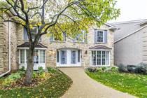 Condos Sold in Tyandaga, Burlington, Ontario $549,900