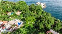 Homes for Sale in South Shore, Puerto Vallarta, Jalisco $435,000