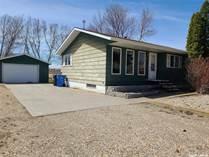 Homes for Sale in Stoughton, Saskatchewan $170,000
