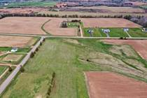 Lots and Land for Sale in Clinton, Norboro, Prince Edward Island $48,500
