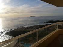 Condos for Rent/Lease in La Jolla Real, Playas de Rosarito, Baja California $1,600 monthly