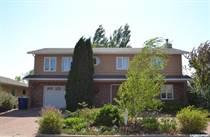 Homes for Sale in Kindersley, Saskatchewan $366,000