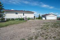 Homes for Sale in Foothills County MD., Rural Foothills County, Alberta $519,900