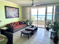 Condos for Sale in Pelican Reef, Rincón , Puerto Rico $300,000