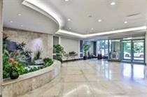 Homes for Sale in Scarborough Town Center, Toronto, Ontario $459,000