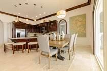 Condos for Sale in Venezia del Caribe Resort, Ambergris Caye, Belize $609,000