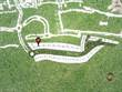 Lots and Land for Sale in Aldea Zama, Tulum, Quintana Roo $803,342