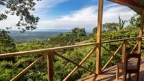 Homes for Sale in Ojochal, Puntarenas $1,199,000