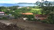 Lots and Land for Sale in Playa Flamingo, Guanacaste $279,000