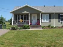 Homes for Sale in Southport, Stratford, Prince Edward Island $254,900