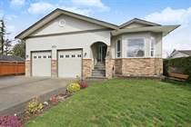 Homes for Sale in East Chilliwack, Chilliwack, British Columbia $929,900