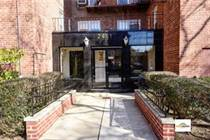 Homes for Sale in Sheepshead Bay, Brooklyn, New York $269,000