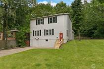 Homes for Sale in Illinois, Fox Lake, Illinois $159,000