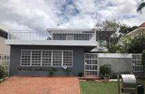 Homes for Sale in ALTURAS DE SANTA MARIA, Guaynabo, Puerto Rico $210,000