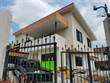 Homes for Rent/Lease in Grecia, Alajuela $650 monthly