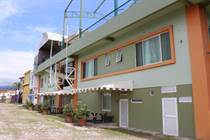 Condos for Rent/Lease in San Antonio Tlayacapan, Jalisco $10,000 monthly