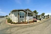 Homes for Sale in Casa Amigo Mobile Home Park, Sunnyvale, California $369,000