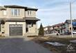 Homes Sold in Leitrim, Ottawa, Ontario $599,899