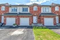 Homes for Sale in Kirkland, Montréal, Quebec $619,900