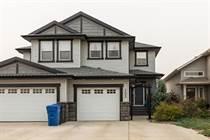 Homes for Sale in Lethbridge, Alberta $284,500