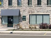 Commercial Real Estate for Sale in Hamilton, Ontario $535,000