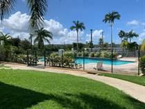 Homes for Sale in Paseo De La Ceiba, Juncos, Puerto Rico $134,000