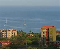 Condos for Sale in Tamarindo, Guanacaste $349,000