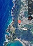 Homes for Sale in Cerro Gordo Hills, Dorado, Puerto Rico $269,900