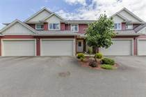 Homes for Sale in Agassiz, British Columbia $369,900
