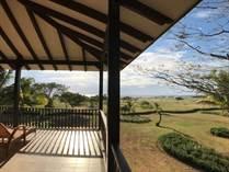 Condos Sold in Hacienda Pinilla, Guanacaste $595,000