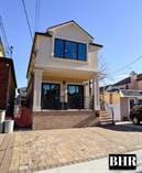 Homes for Sale in Manhattan Beach, Brooklyn, New York $1,650,000