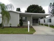 Homes for Sale in Lake Juliana Landings, Auburndale, Florida $66,500