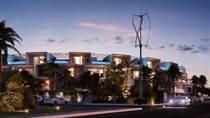 Condos for Sale in Veleta, Tulum, Quintana Roo $355,680