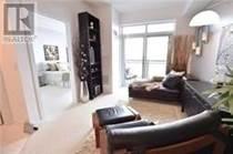 Homes for Sale in Westmount, Oakville, Ontario $450,000