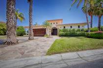 Homes for Sale in Palmilla, Baja California Sur $1,100,000